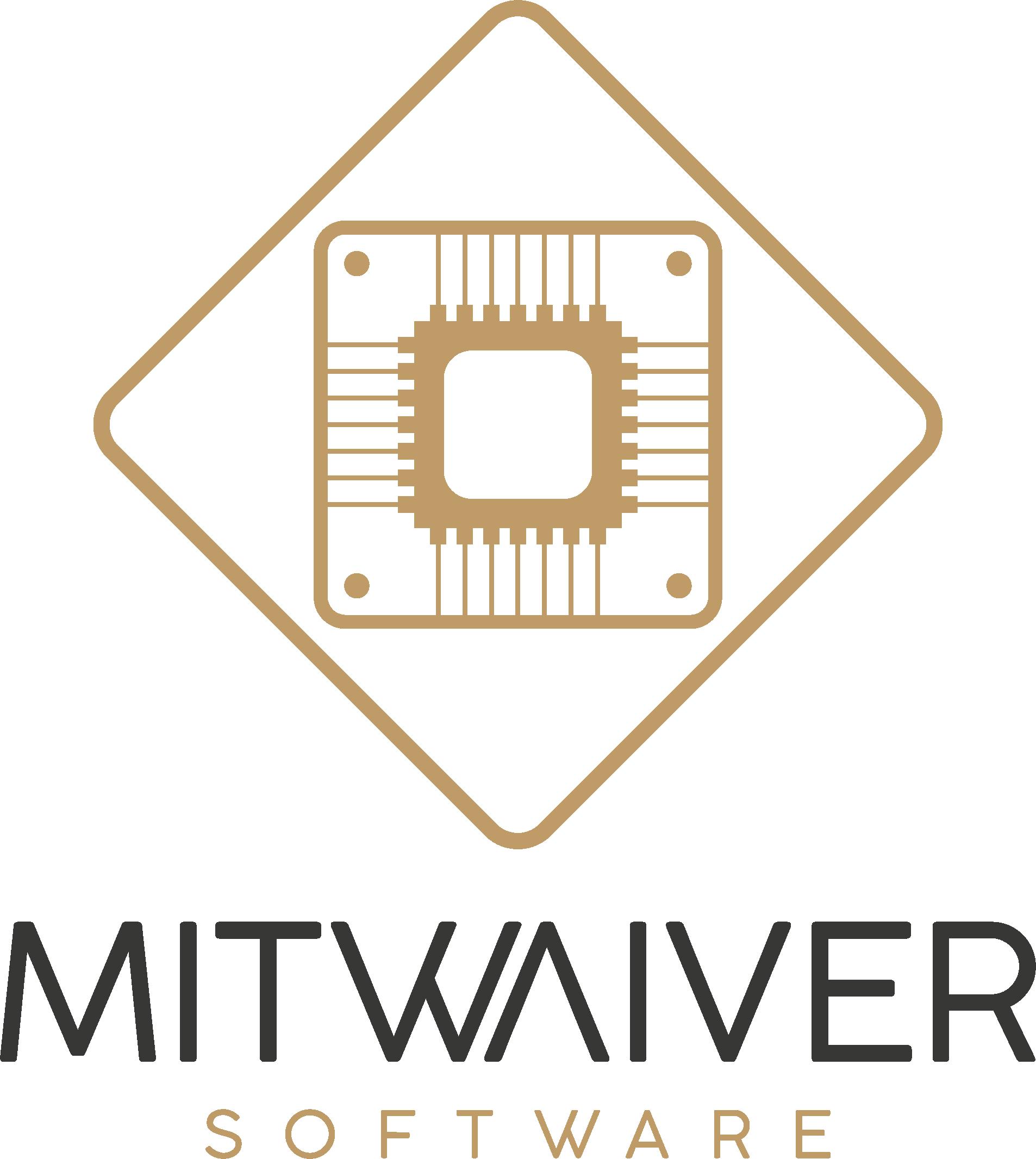 mitwaiver.com
